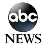 ABC News Logo - Tropical Weather Links