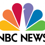 NBC Logo - Tropical Weather Links
