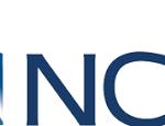 NCAR RAL Logo
