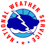 National Weather Service Logo - Tropical Weather Links